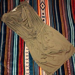 Rachel Roy dress M